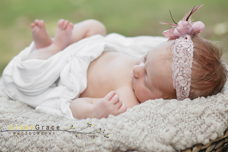 0 day old newborn, buford newborn photographer, lifestyle baby photographer atlanta