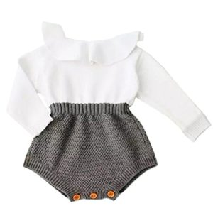 baby outfit for pictures