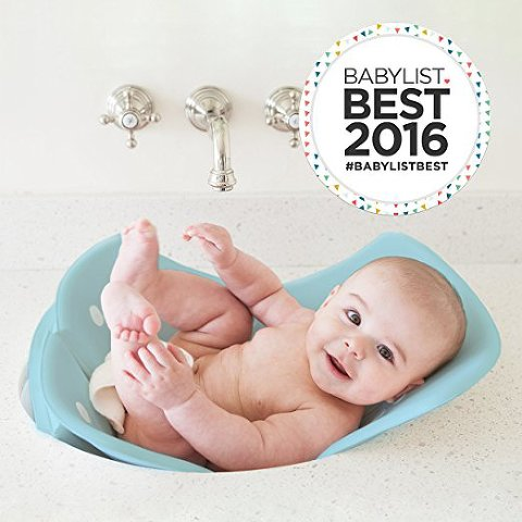 top ten baby items